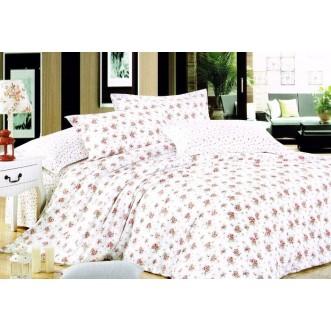 Купить постельное белье твил TPIG4-464 1/5 спальное Tango