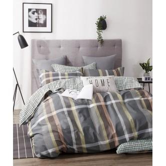 Купить постельное белье твил TPIG4-444 1/5 спальное Tango