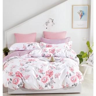 Купить постельное белье твил TPIG4-905 1/5 спальное Tango