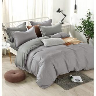 Купить постельное белье твил TPIG6-441 евро Tango