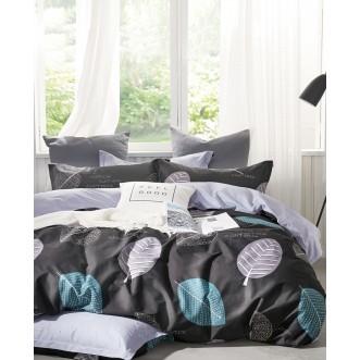Купить постельное белье твил TPIG6-1032 евро Tango