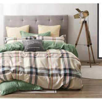 Купить постельное белье твил TPIG6-935 евро Tango