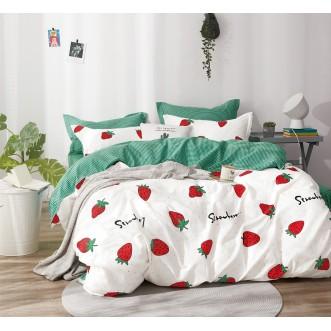 Купить постельное белье твил TPIG6-450 евро Tango