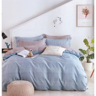 Купить постельное белье твил TPIG6-688 евро Tango