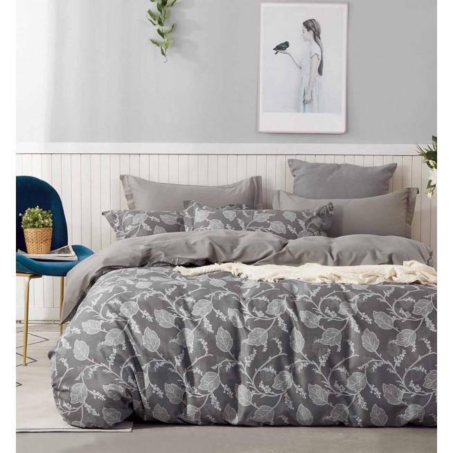 Купить постельное белье твил TPIG6-684 евро Tango