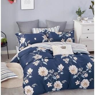 Купить постельное белье твил TPIG6-683 евро Tango