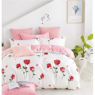Купить постельное белье твил TPIG6-682 евро Tango