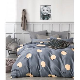 Купить постельное белье твил TPIG6-679 евро Tango