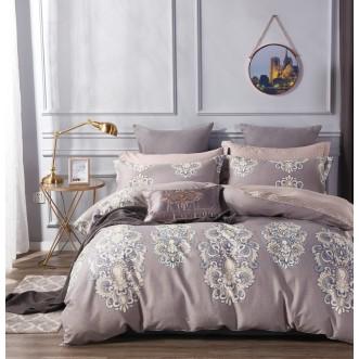 Купить постельное белье твил TPIG6-677 евро Tango
