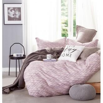Купить постельное белье твил TPIG6-689 евро Tango