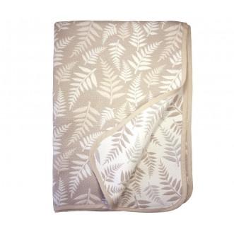 Гобеленовое покрывало Le Pastel Рябина 160х200 Paters цены