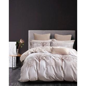 Купить постельное белье твил TPIG6-1050 евро Tango