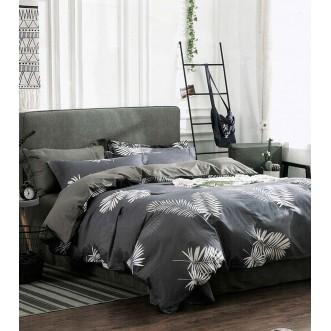 Купить постельное белье твил TPIG6-1053 евро Tango