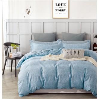 Купить постельное белье твил TPIG6-927 евро Tango