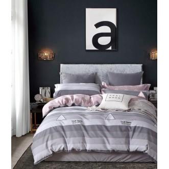Купить постельное белье твил TPIG6-926 евро Tango