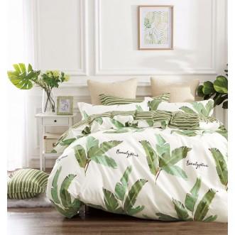Купить постельное белье твил TPIG4-541 1/5 спальное Tango
