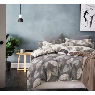 Купить постельное белье твил TPIG4-438 1/5 спальное Tango