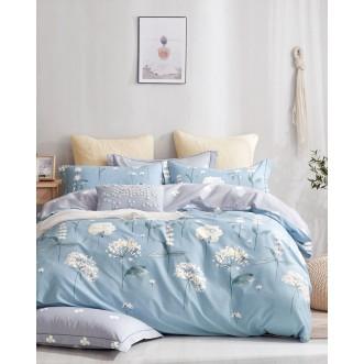 Купить постельное белье твил TPIG4-426 1/5 спальное Tango