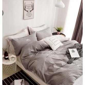 Купить постельное белье твил TPIG3-193 евро Tango