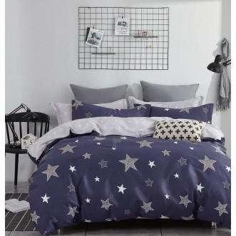 Купить постельное белье твил TPIG3-531 евро Tango