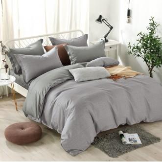 Купить постельное белье твил TPIG3-441 евро Tango