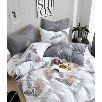 Купить постельное белье твил TPIG3-1039 евро Tango