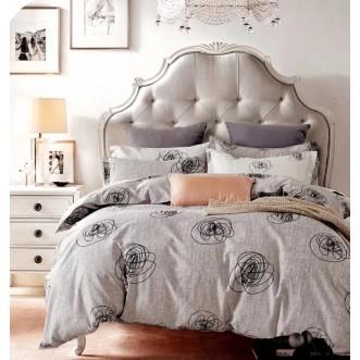 Купить постельное белье твил TPIG5-570 семейный дуэт Tango