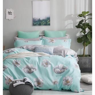 Купить постельное белье твил TPIG5-764 семейный дуэт Tango