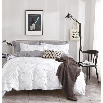 Купить постельное белье твил TPIG5-527 семейный дуэт Tango