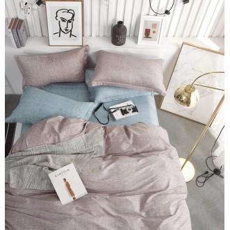 Купить постельное белье твил TPIG4-688/1 1/5 спальное Tango