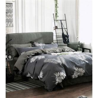 Купить постельное белье твил TPIG2-1053 2 спальное Tango