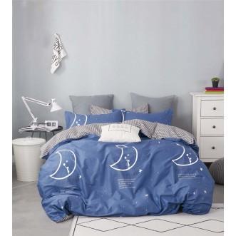 Купить постельное белье твил TPIG6-1093 евро Tango