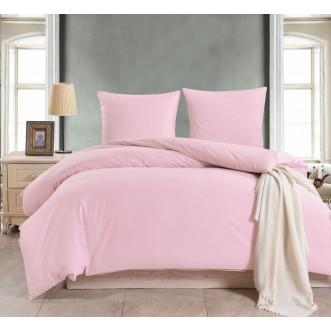 Постельное белье 1/5-спальное сатин Вальтери CL-1005