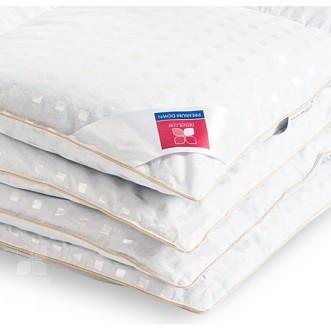 Одеяло Афродита теплое 1,5-спальное 140х205 Легкие сны