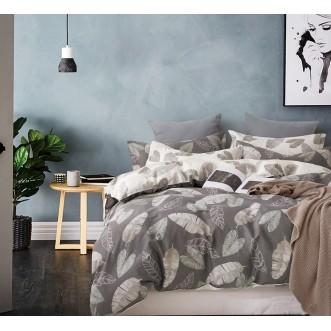 Купить постельное белье твил TPIG3-438 евро Tango