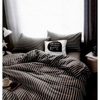 Купить постельное белье твил TPIG3-778 евро Tango