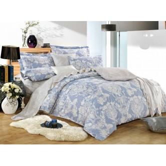 Купить постельное белье твил TPIG3-315 евро Tango