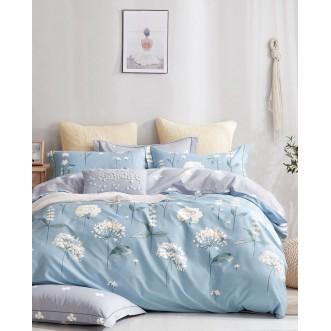 Купить постельное белье твил TPIG3-426 евро Tango