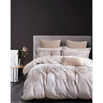 Купить постельное белье твил TPIG3-1050 евро Tango
