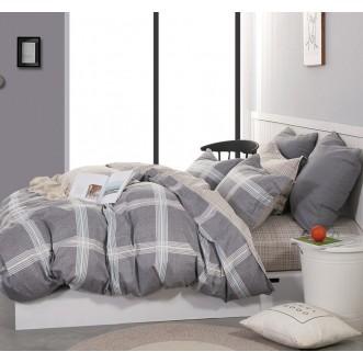 Купить постельное белье твил TPIG6-1113 евро Tango