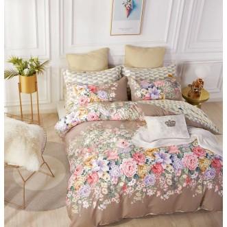 Купить постельное белье твил TPIG6-1100 евро Tango