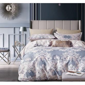 Купить постельное белье твил TPIG6-1118 евро Tango