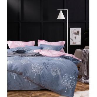 Купить постельное белье твил TPIG6-1150 евро Tango