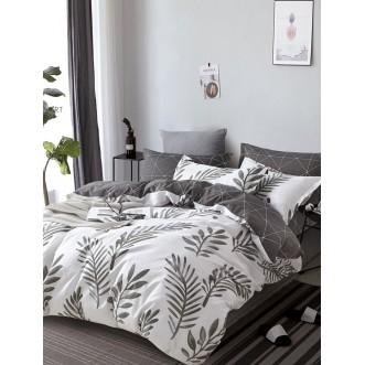 Купить постельное белье твил TPIG6-1146 евро Tango