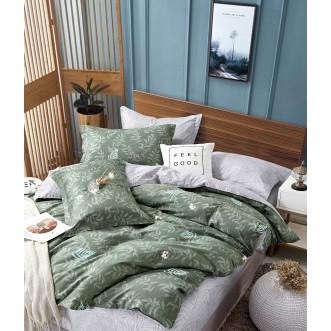 Купить постельное белье твил TPIG6-1159 евро Tango