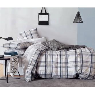 Купить постельное белье твил TPIG6-1167 евро Tango