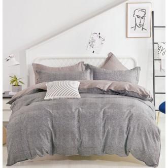 Купить постельное белье твил TPIG5-687 семейный дуэт Tango