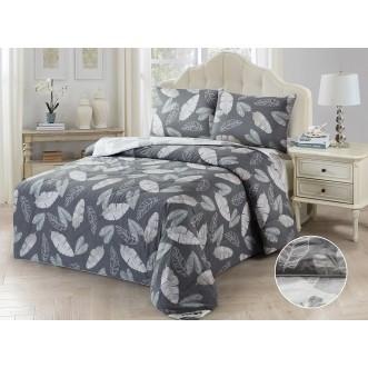 Купить постельное белье твил W400-16 евро Tango