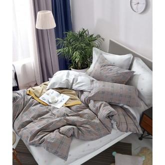 Купить постельное белье твил TPIG2-1151 2 спальное Tango