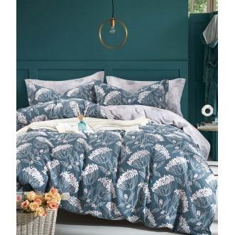Купить постельное белье твил TPIG2-1155 2 спальное Tango